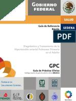 GRR_Hipertensixn_Arterial_Pulmonar copia.pdf