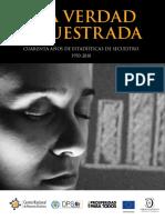 148897396-CARTILLA.pdf