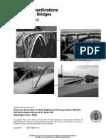 HB-17_TableOfContents.pdf