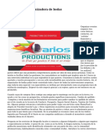 date-57deb833378508.24209622.pdf