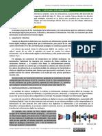 1BTO 1ºBto.UD02 Teoría.- Preguntas.pdf