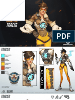 tracer_reference.pdf