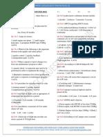 Dgca Paper i Feb 2016 (1)