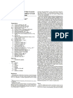4-Huang-vafai-analysis.pdf