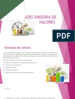 SOCIEDADES-EMISORA-DE-VALORES.pptx