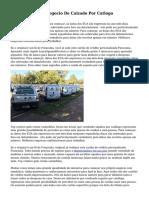 date-57debd5cb9aec0.04281546.pdf