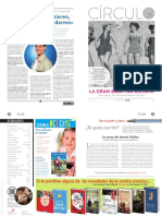 catalogo-circulo-032016.pdf