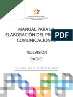 Manual para la elaboración del proyecto comunicacional.pdf