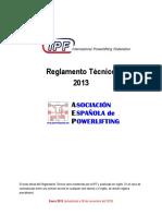 Reglamento_IPF_2013_01_01