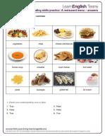 a_restaurant_menu_-_answers_2.pdf