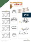 Worksheets Euphemism And Doublespeak Worksheet Answers euphemism and doublespeak worksheet craft pop up thanksgiving feast