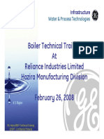 Boiler Water Training.pdf