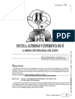 articulo5-13-4.pdf