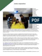 date-57dec1690c5e62.55018171.pdf