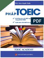 ngu_phap_toeic_thay_tuan_toeic.compressed.pdf