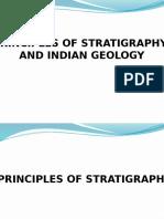 stratigraphy 1 (1)