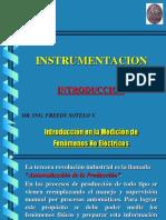 01_Introduccion_SENSORES