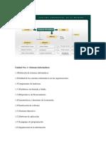 Programa y Esquema Conceptual de Recursos Inform-ticos