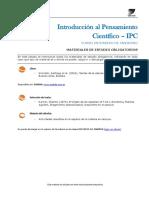 gisell.pdf