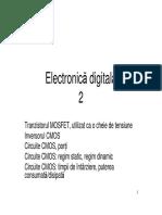 CID_P2