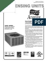 UAND-specs Rudd Achiever series.pdf