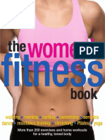 The Women's Fitness Book.pdf
