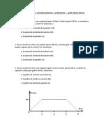Lista_de_exercicios_2o_bimestre.pdf
