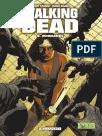 The Walking Dead - Tome 6 - Vengeance.pdf