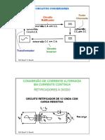 Eletronica_-_parte_6_-_Reficadores.pdf