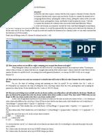 192876690 Kristen Cookie Analysis Solutions (1)