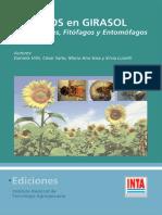 Insectos en Girasol.pdf