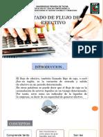 ESTADO_DE_FLUJO_DE_EFECTIVO.pptx