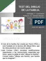 TEST de la familia.pptx