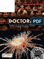 Br.a5 Guide Doctorant 2015 Bd