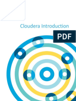 cloudera-introduction.pdf