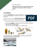 2. La Preistoria-1.pdf