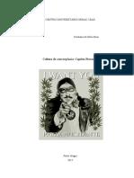 CristianeSD1401bcom capitao na capa.docx