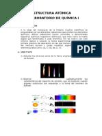 INFORME DE QUIMICA I Nº1.docx