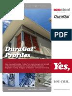 OMC DuraGal Profiles 2015 FINAL.pdf