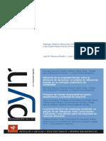 revista_completa2.pdf