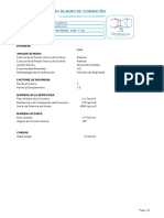 SGP A-A (SC2.00,PHI30.00 - H3.00 - C175)-IMPRESION+160412120946.pdf