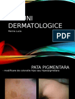 leziuni_dermatologice