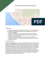 Informe del terminal ecomphisa del distrito de santa rosa.reparado 123.pdf