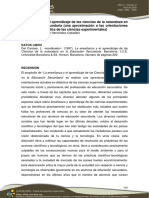 Dialnet-LaEnsenanzaYElAprendizajeDeLasCienciasDeLaNaturale-3064562