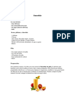 Smoothie.pdf