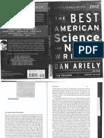 AP Ariely