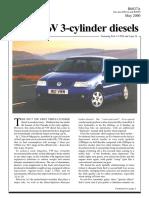 VW-LUPO-MAY00.PDF