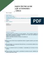RIMER BLOQUE-examen apred.autonomo.pdf