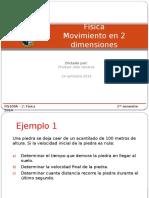 06_Mov.2D.Proyectil.pptx