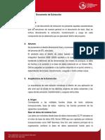 Cordova Jose Solucion de Inteligencia Negocios Empresa Comercializadora Importadora Anexo c
